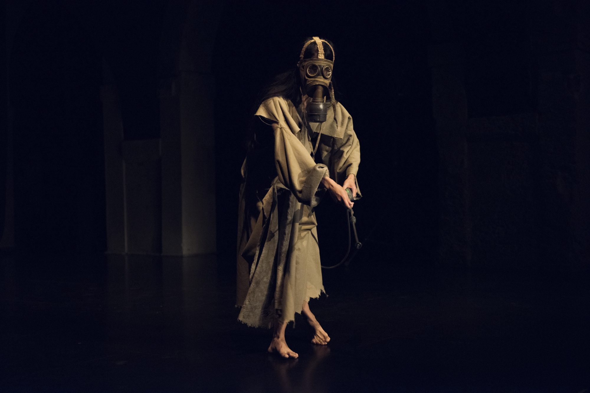 Ecole D Art dramatique Sylvia Roche